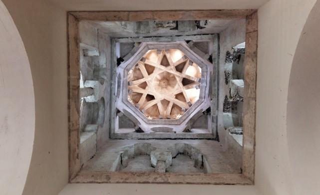 bab_al_mardum_mosque (5)