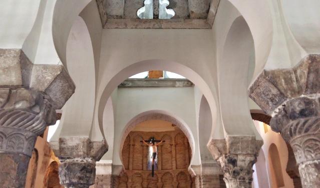 bab_al_mardum_mosque (6)