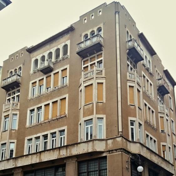 banca_di_praga