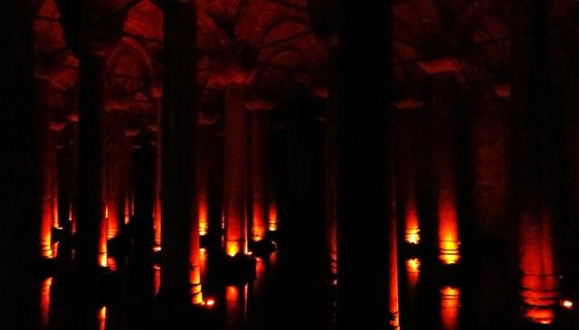 basilica_cistern (3)