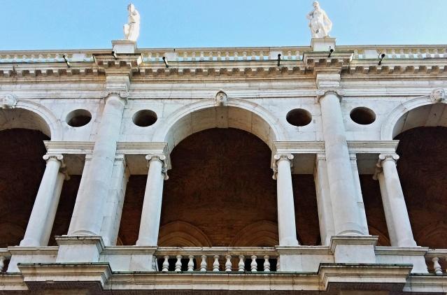 basilica_palladiana (3)