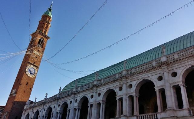 basilica_palladiana