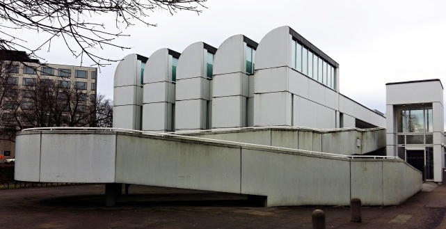 bauhaus-archiv (5)