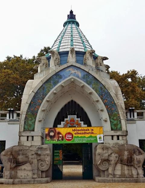 budapest_zoo_entrance