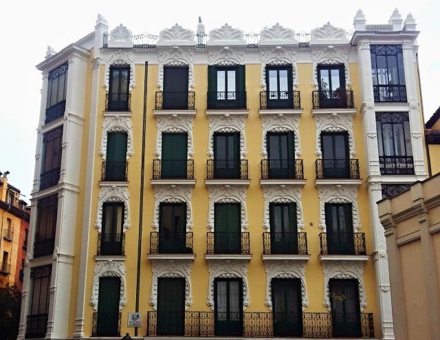 calle_cava_de_san_miguel_4