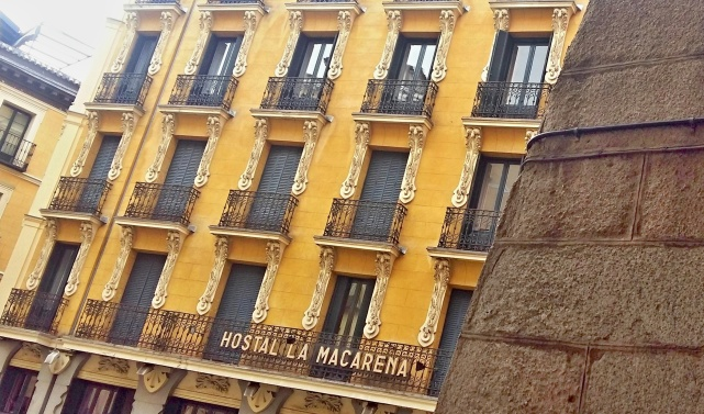 calle_cava_de_san_miguel_8