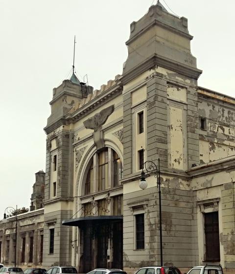 campo_marzio_station (2)