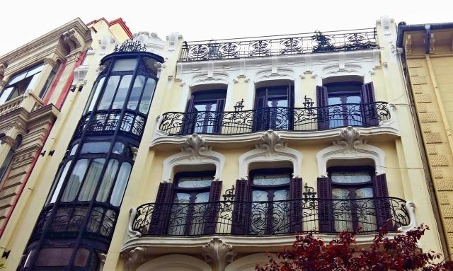 casa_de_enrique_perez_villaamil