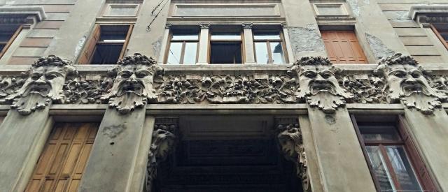 casa_dei_mascheroni (2)