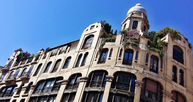 casa_dos_portugueses