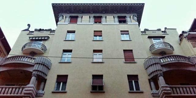 casa_valdoni