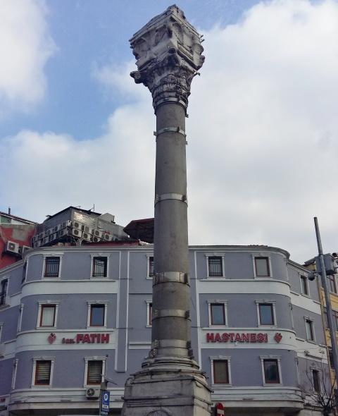 column_of_marcian