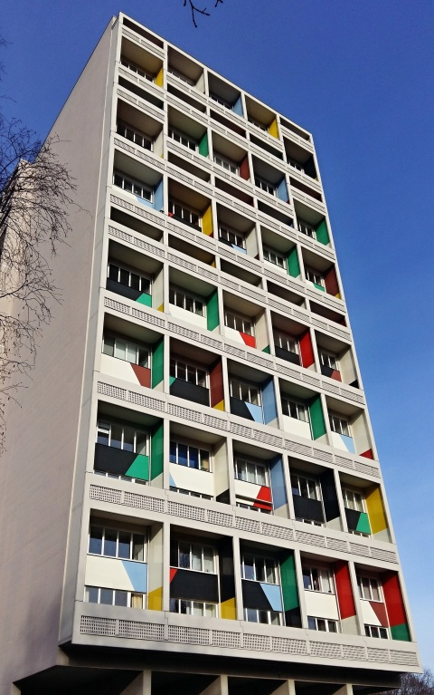 corbusierhaus (2)