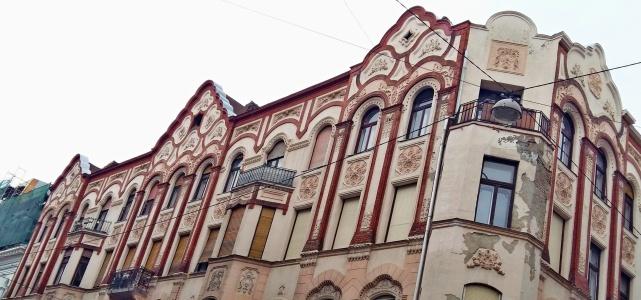 csengery_utca_76