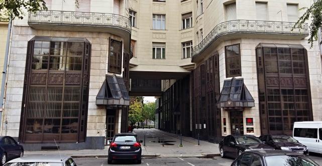 cziraky_court (2)