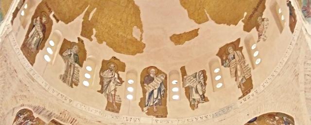 daphni_monastery (10)