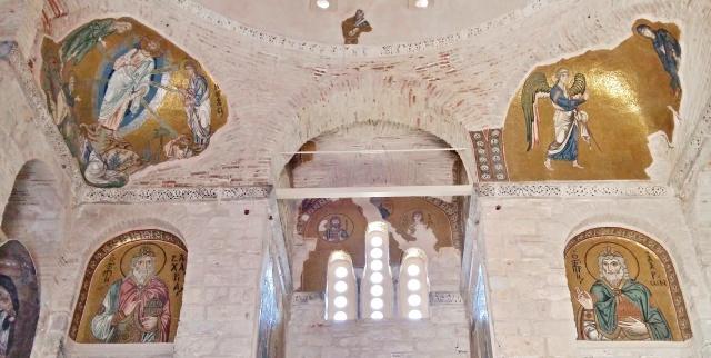 daphni_monastery (11)