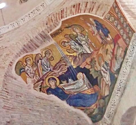 daphni_monastery (12)