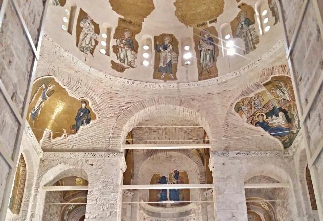 daphni_monastery (13)