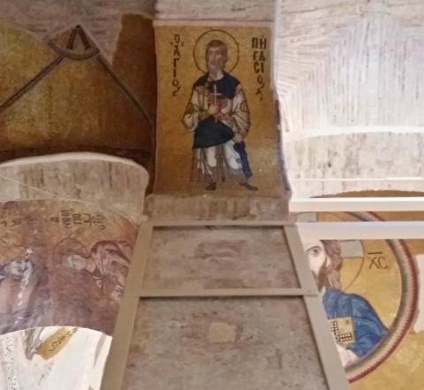daphni_monastery (16)