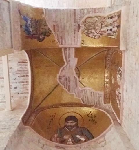 daphni_monastery (17)
