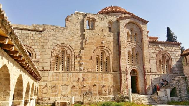 daphni_monastery (2)