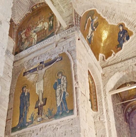 daphni_monastery (22)