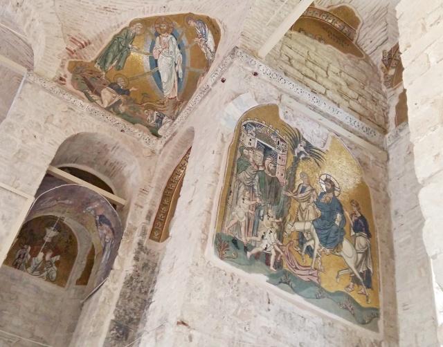daphni_monastery (25)