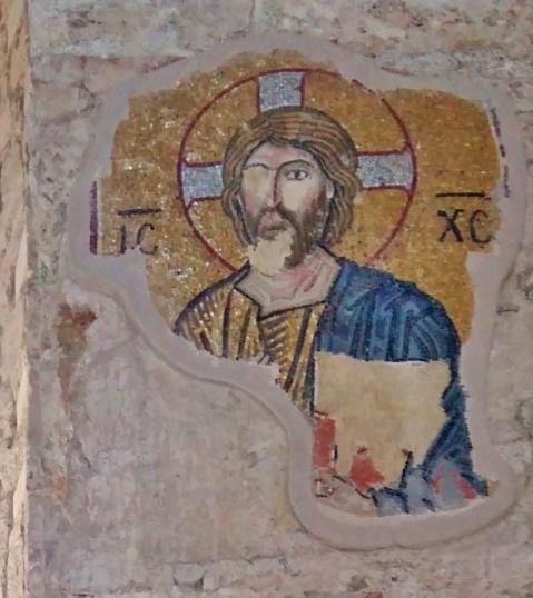 daphni_monastery (26)