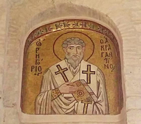 daphni_monastery (28)