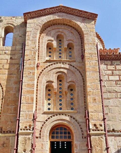 daphni_monastery (4)