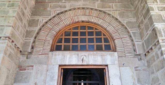 daphni_monastery (6)