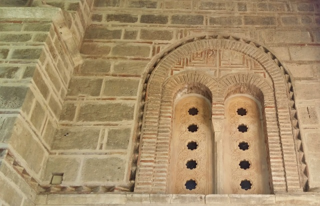 daphni_monastery (7)