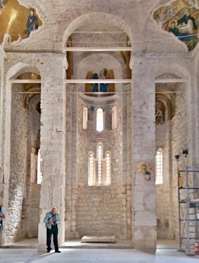 daphni_monastery (8)