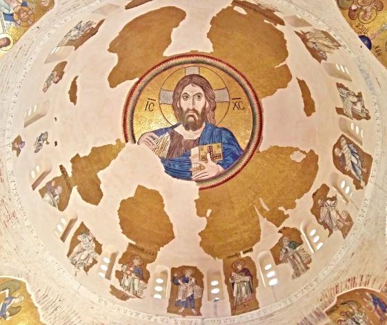 daphni_monastery (9)