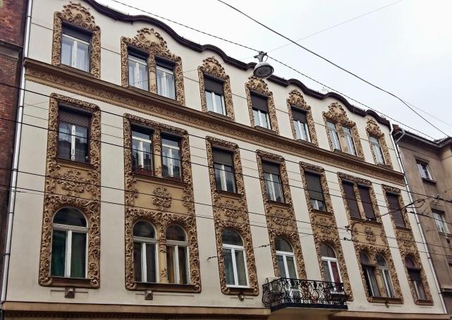 dembinszky_utca_18