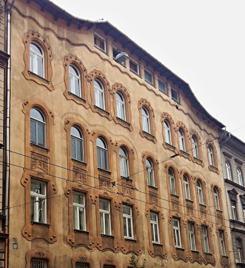 dembinszky_utca_45