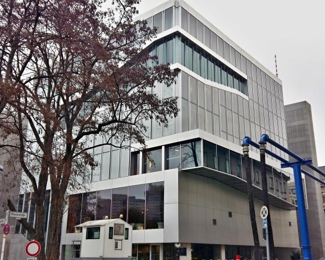 dutch_embassy (2)