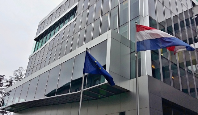 dutch_embassy (4)