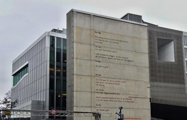 dutch_embassy (5)