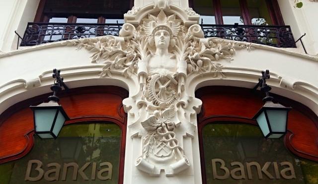 edificio_de_la_compania_colonial (2)