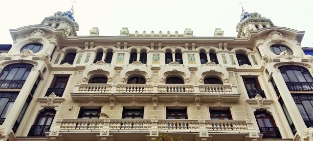 edificio_de_la_compania_colonial