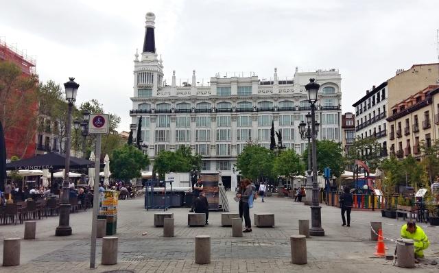 edificio_simeon