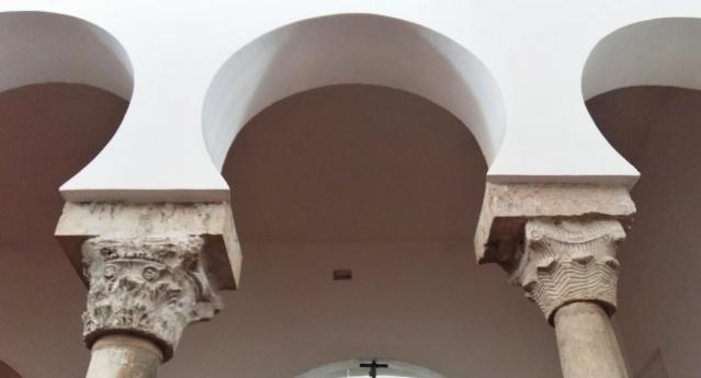 el_salvador_mosque_church