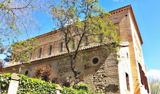 el_transito_synagogue (2)