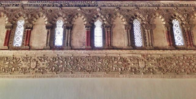 el_transito_synagogue (4)