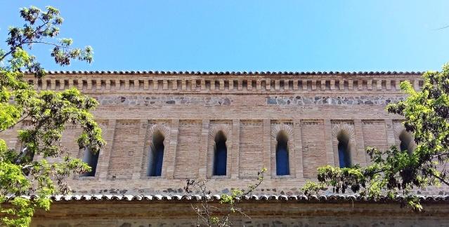 el_transito_synagogue (5)