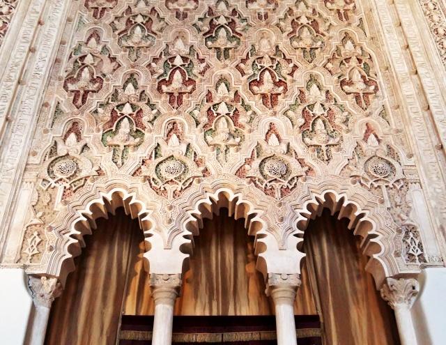 el_transito_synagogue (7)