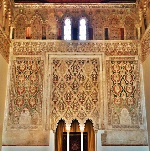 el_transito_synagogue (8)