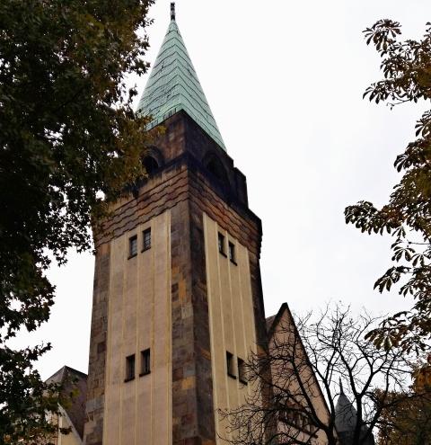 fasori_reformed_church